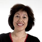 Bettina Rijkschroeff