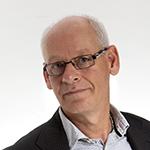 Jan Tishauser